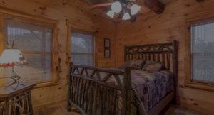 Cabin Rentals Near Wolf Pen Gap In Mena Arkansas Bottom Background