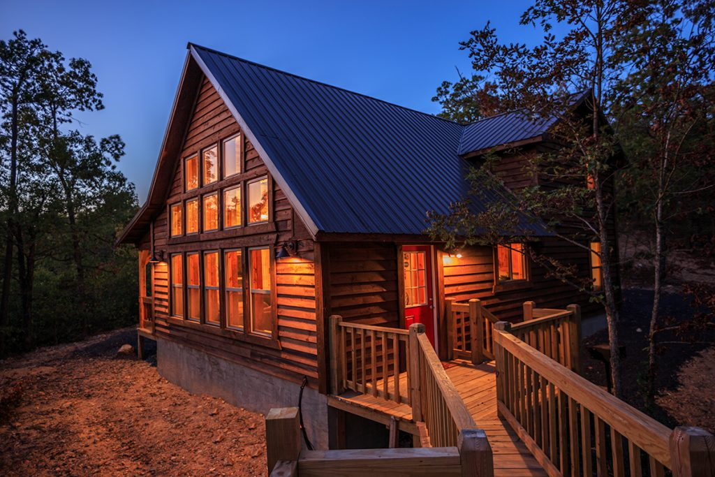 states for cabins best rent rentals in cabin tripadvisor with reviews vacationrentals arkansas photos united vacation