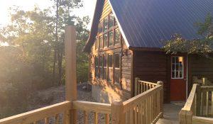 Hideaway Cabin 02 1