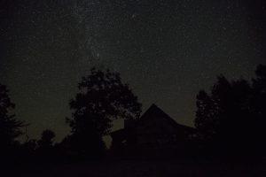 Mena Arkansas Astrophotography 11