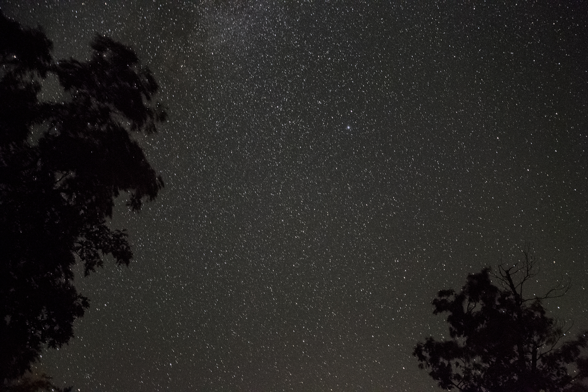 Mena Arkansas Astrophotography 13