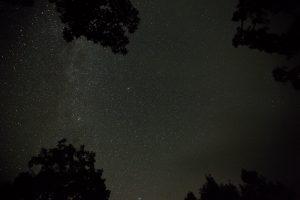 Mena Arkansas Astrophotography 2