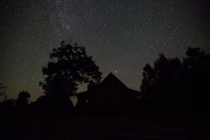 Mena Arkansas Astrophotography 3