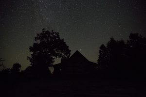 Mena Arkansas Astrophotography 4