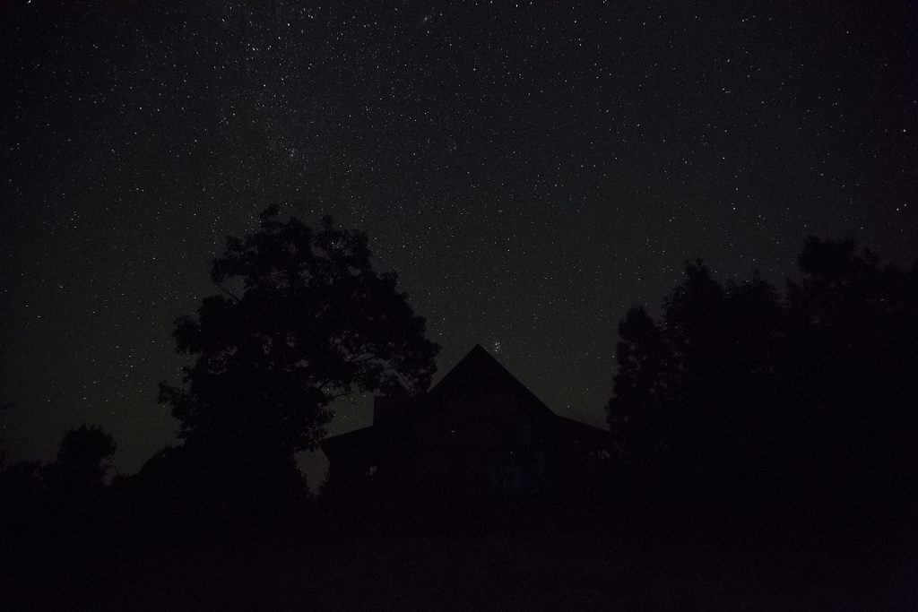 Mena Arkansas Astrophotography 5